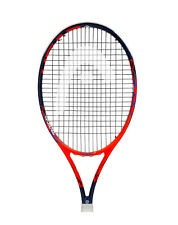 Racchetta tennis HEAD GRAPHENE TOUCH RADICAL MP