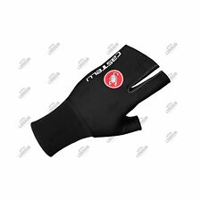 GUANTI CASTELLI AERO SPEED GLOVES GUANTINI CICLISMO CYCLING