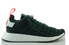 Adidas NMD_R2 W SNEAKERS SCARPE DONNA NUOVO