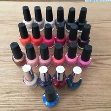 OPI - VERNIS A ONGLE Nail Lacquer 15ml - Authentique et neuf!