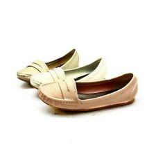 femmes plates mocassins style chaussures / chaussures