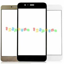 "BRAND NEW OUTER GLASS LENS FOR ASUS ZENFONE 3 DELUXE 5.5"" ZS550KL"