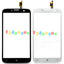 BRAND NEW TOUCH SCREEN LENS GLASS DIGITIZER FOR LENOVO A850