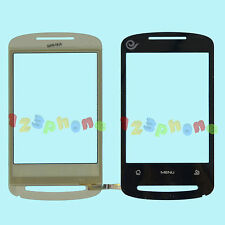 BRAND NEW TOUCH SCREEN LENS GLASS DIGITIZER FOR ZTE RACER X850 #GS-115