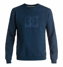 DC Shoes™ Ellis - Sweatshirt pour homme EDYFT03131