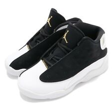 Nike Jordan 13 Retro GT City Of Flight LA All Star AS XIII Toddler 684802-021