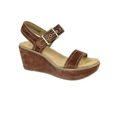 Clarks Aisley Orchid  Sandalias  Mujer