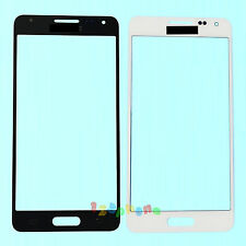 BRAND NEW FRONT OUTER LENS GLASS FOR SAMSUNG GALAXY ALPHA G850 G850F #GS-454