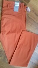 Men's Trousers Chino DOCKERS ALPHA KHAKI SLIM TAPERED by Levi's
