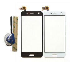 Front Digitizer Pantalla Tactil touch screen para ZTE Blade V8 5.2""