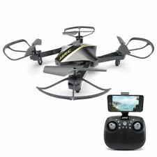 JJRC H44WH DIAMAN 720P WIFI FPV Foldable Selfie Drone With Altitude Hold Mode RC