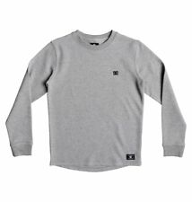 DC Shoes™ Rentnor - Sweat pour Garçon EDBFT03128