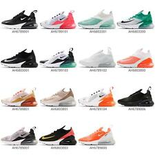 Nike Wmns Air Max 270 Women Running Shoes Sneakers Trainers 2018 Pick 1