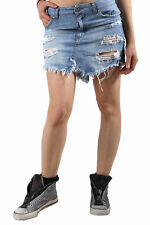 SHORTS DONNA  SEXY WOMAN VI-H733A