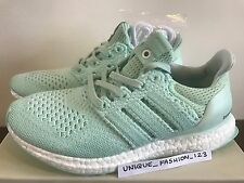 ADIDAS CONSORTIUM X NAKED ULTRA BOOST UK 4 5 6 7 8 9 10 11 NMD WAVES PACK MINT
