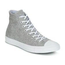 Scarpe uomo Converse  Chuck Taylor All Star Hi Essential Terry   6955354