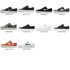 Nike SB Zoom Stefan Janoski Elite / Canvas / Premium Men Skateboarding Pick 1