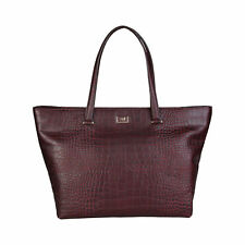 bd81730 CAVALLI CLASS SHOPPING BAG MARRONE DONNA WOMEN'S BROWN SHOPPING BAG