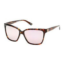 bd88375 GANT OCCHIALI DA SOLE MARRONE DONNA WOMEN'S BROWN SUNGLASSES