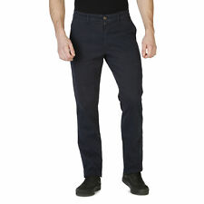bd88070 CARRERA JEANS PANTALONI BLU UOMO MEN'S BLUE TROUSERS