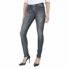 Carrera jeans donna skinny aderenti00767A_822SS_127