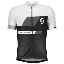 Maglia Scott RC Team 10 s/sl + Salopette Scott RC Team ++ 2018