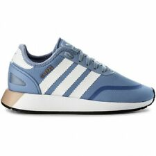 NEW WOMAN SHOES SNEAKER TRAINER ADIDAS ORIGINALS N-5923 AQ0268