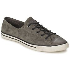Sneakers   Scarpe donna Converse  Chuck Taylor All Star FANCY LEATHER OX  G...