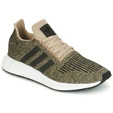 Scarpe donna adidas  SWIFT RUN  Oro Sintetico 6687789