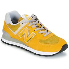 Scarpe donna New Balance  ML574  6686964