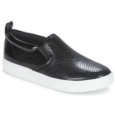 Scarpe donna Marc by Marc Jacobs  BROOME  Nero Cuoio 2864385