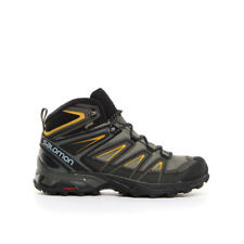 Scarpe uomo hiking Salomon X ULTRA 3 GTX mid (gore-tex) - 401337