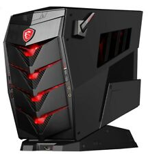 MSI Aegis 3 VR7RC-094 Gaming PC - Intel Core i7-7700 3.60GHz(GTX 1060)