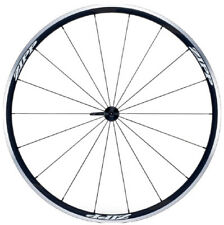 ZIPP 30 course disc clincher style wheel decals stickers for 700c road wheels