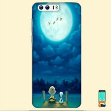 COVER CASE CUSTODIA A IPHONE 6 6S 7 PLUS SNOOPY PEANUTS CHARLIE BROWN