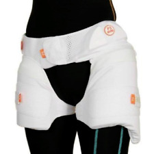 Aero Cricket Stripper Thigh Pad Protection P3 Juniors - Free Weekday Dispatch