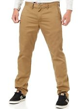 Vans Dirt Authentic - Chino Stretch Pant