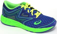 Asics Scarpe Running Junior - GEL NOOSA FF GS - C711N