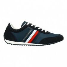 """Tommy Hilfiger Corporate Material Mix Runner """"Midnight"""""""