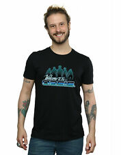 Ready Player One Hombre Welcome To The Oasis Camiseta