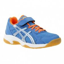 "Asics Pre-Doha PS ""Electric Blue"""