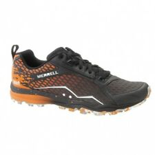 "Merrell All Out Crush Tough Mudder ""Orange"""