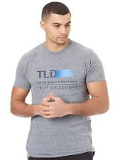 Troy Lee Designs Grey Wired T-Shirt