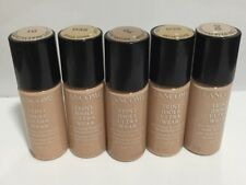 Lncome Teint Idole Ultra Wear Foundation 24h 10ml Sample - Choose Your Shade