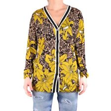 bx33332 Twin-Set Simona Barbieri cardigan donna woman's cardigan