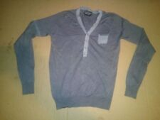 pull biaggio jeans M