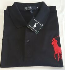 Polo Ralph Lauren Mens Short Sleeve Polo T-Shirts