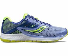 Scarpe donna running Saucony RIDE 10 - col.01