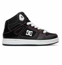 DC Shoes™ Pure - High-Top Shoes - Chaussures montantes - Fille