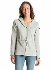 Roxy™ Things Are Changing - Zip-Up Hoodie - Mujer
